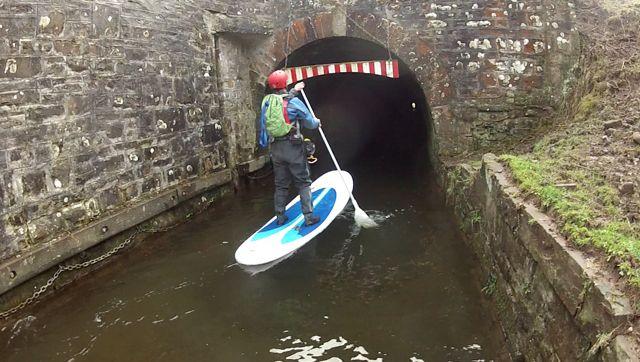ashfordtunnel1