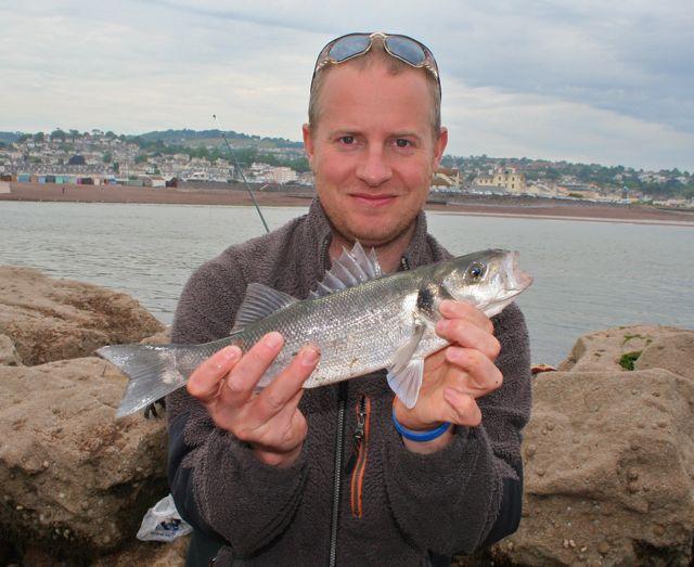 Bassfishing8