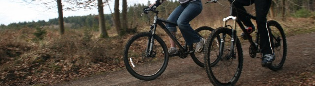 biketitle1