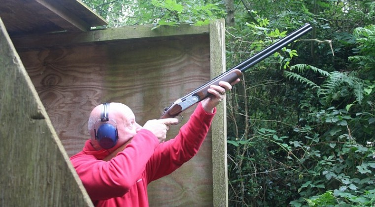 Clayshooting6
