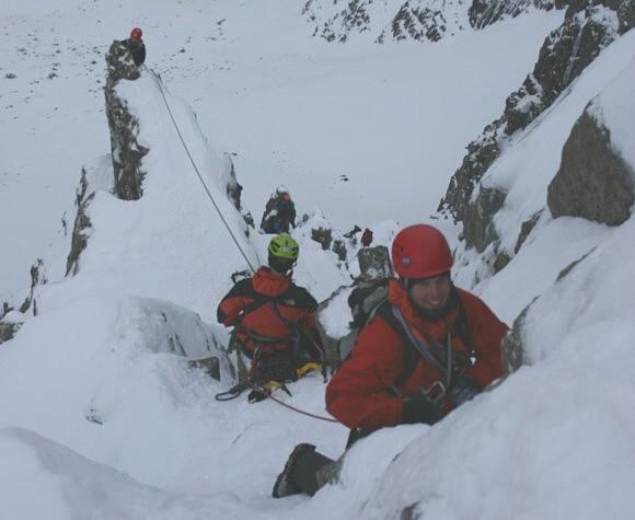 climbingscotland1