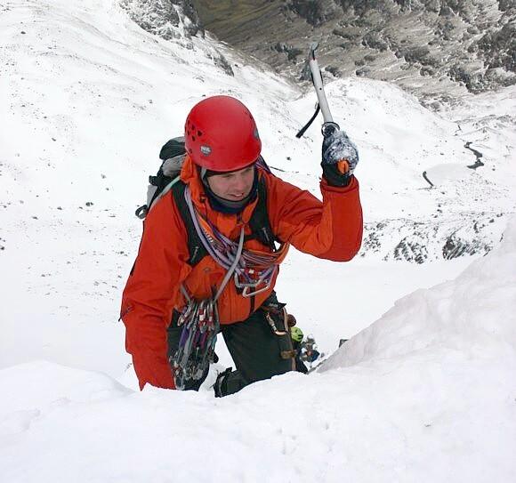 climbingscotland2