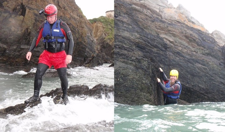 coasteering7