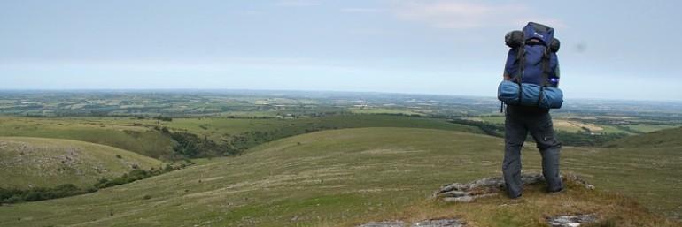 Dartmoorwildcamping2