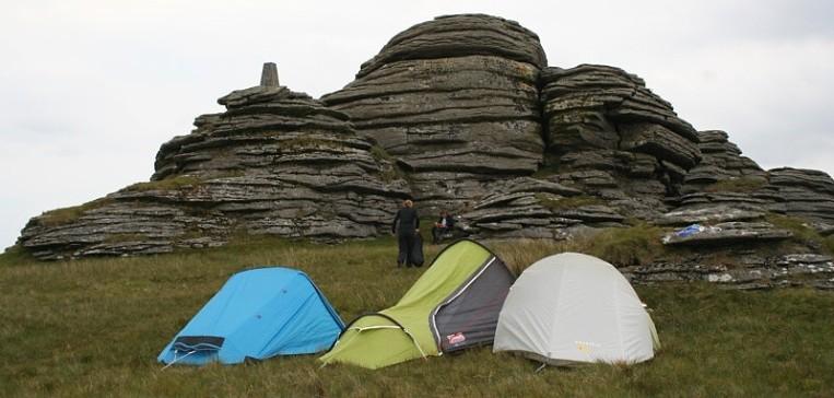 Dartmoorwildcamping3