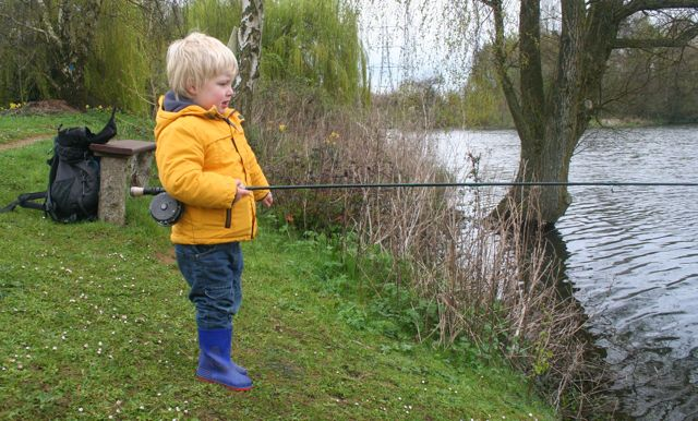 flyfishing3