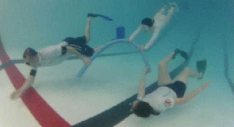 freedivingtaster2