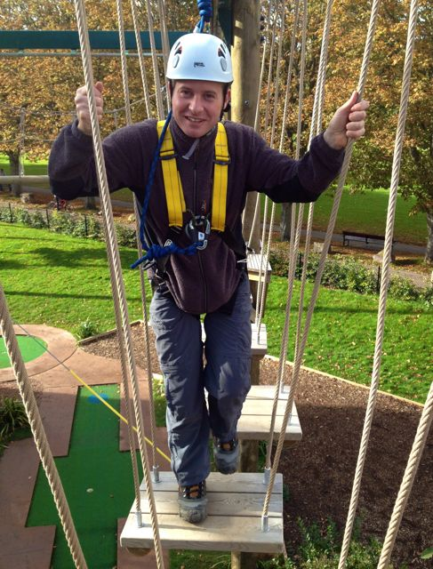 highropes7