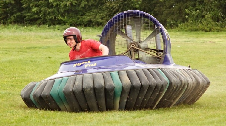 hovercraft3