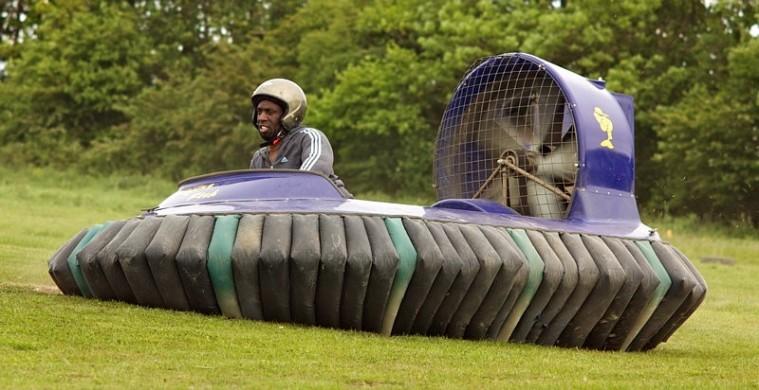 hovercraft4