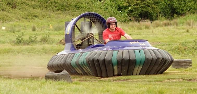hovercraft7