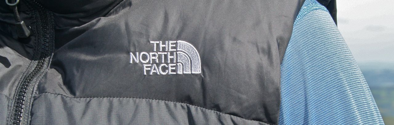 bf1cdf8180 The North Face Mens Nuptse 2 Vest Review – UK Active Outdoors