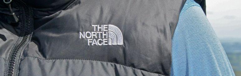 northfacevest