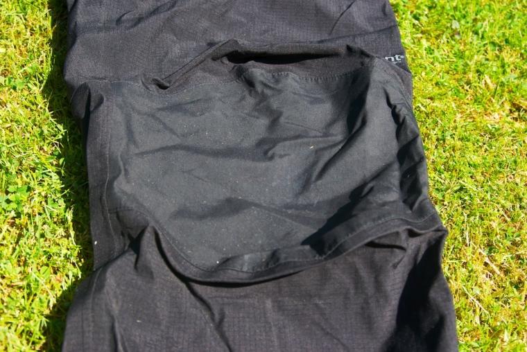 rab-bergen-waterproof-trousers-knee
