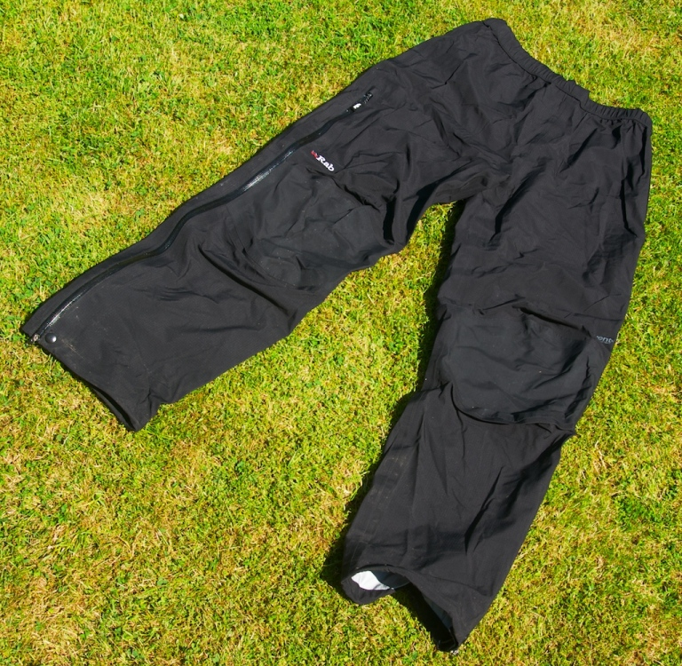 rab-bergen-waterproof-trousers