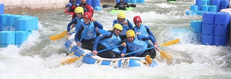raftingcardiff