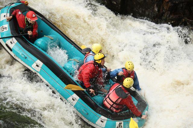 RaftingScotland1