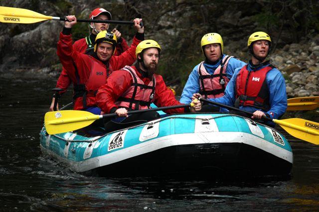 RaftingScotland2