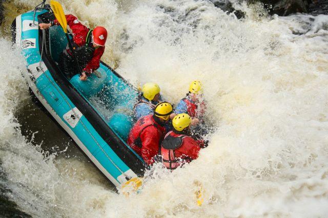 RaftingScotland3