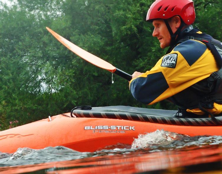 river-strokes-kayak-2