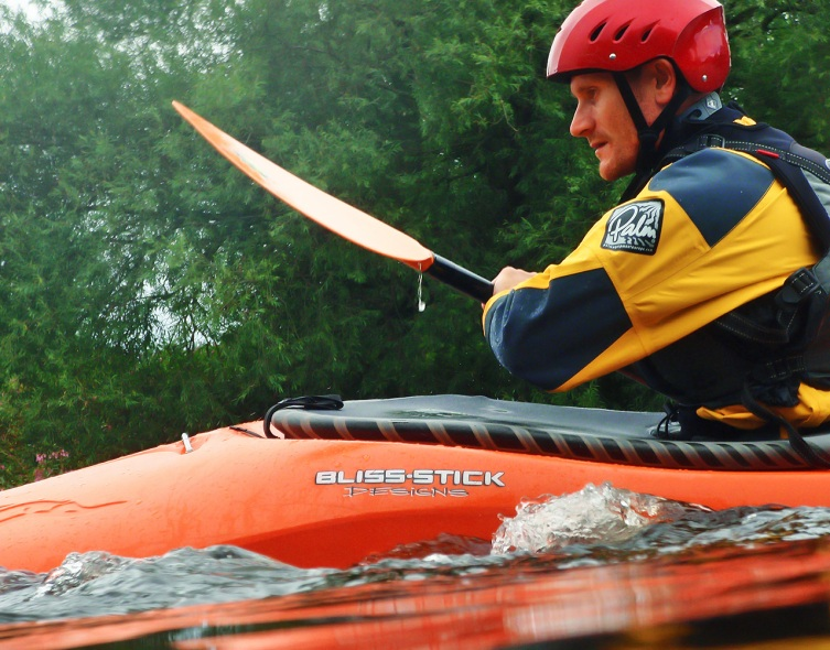 river-strokes-kayak-2