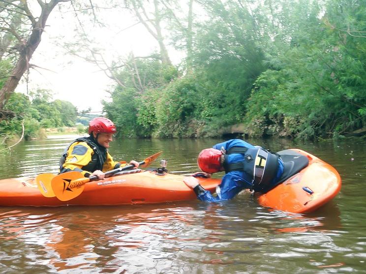 river-strokes-kayak-roll-practice
