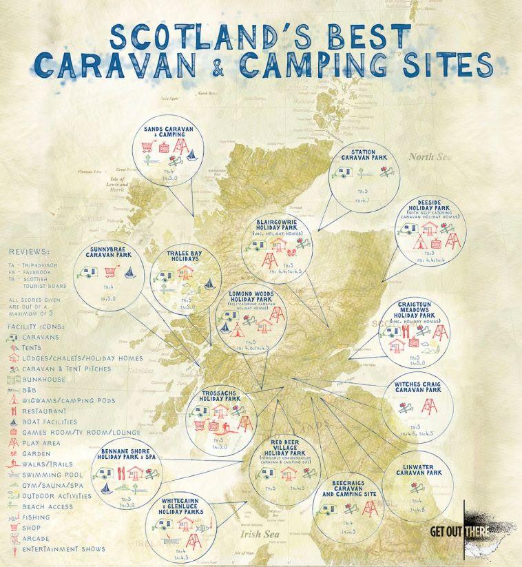 Scotland-map-final