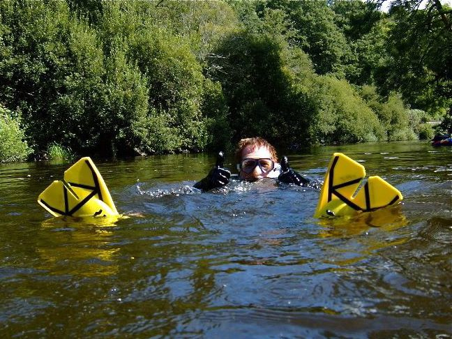 SnorkellingDart4