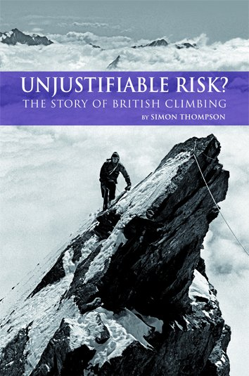 Unjustifiable Risk