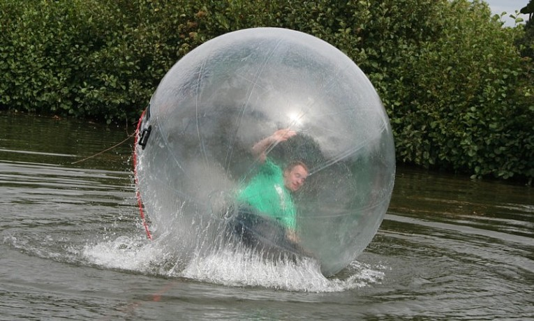 waterballs3