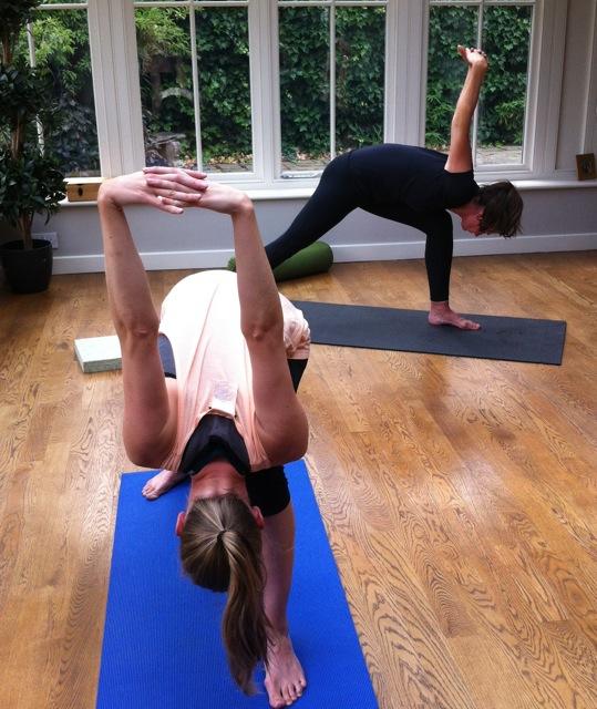 yogagroup5