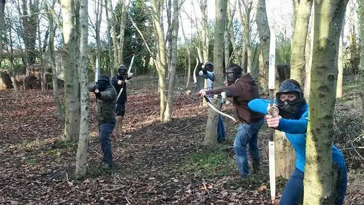Archerytag7