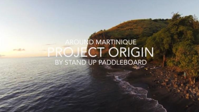 Film.MartiniqueTrailer