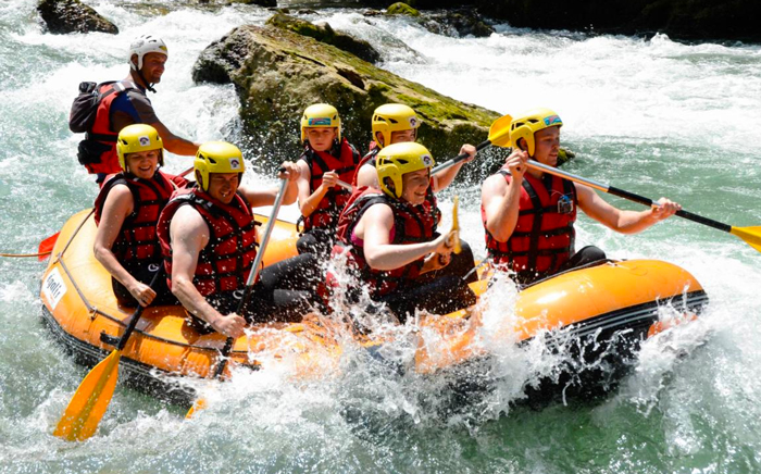 Les-Gets-rafting