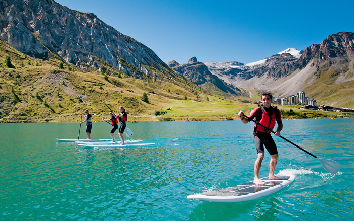 Tignes-13676-stand-up-paddle-hd