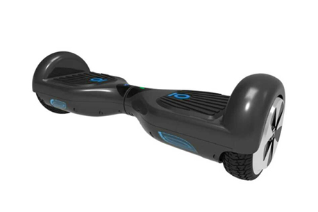 AirBoard4