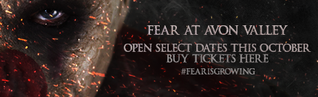 www.fearavonvalley.com
