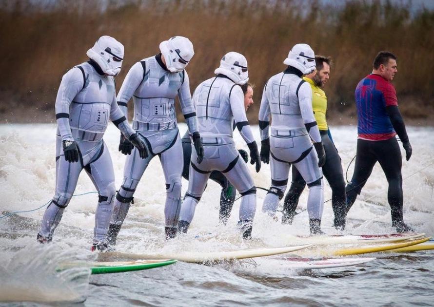 Stormtroopers4